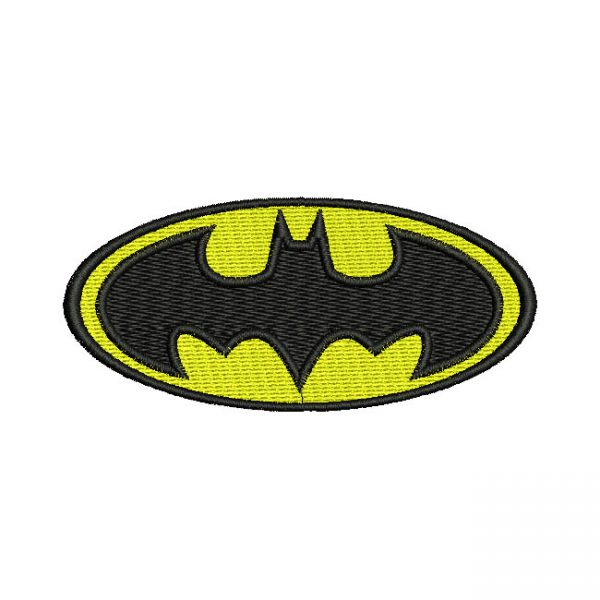 Escudo de batman