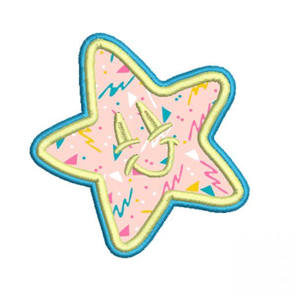 Estrella Aplicada