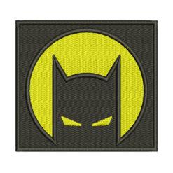 Batman Path