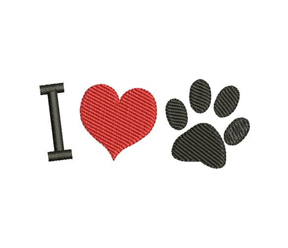 Amo Los Animales