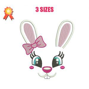 Bunny Girl