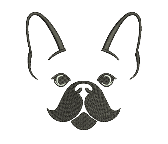 France Bulldog