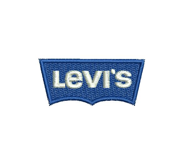 Logo De Levis