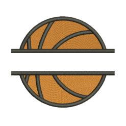 Split Basketball