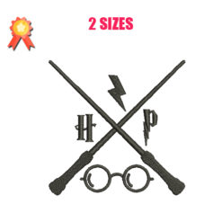 Harry Potter Elements
