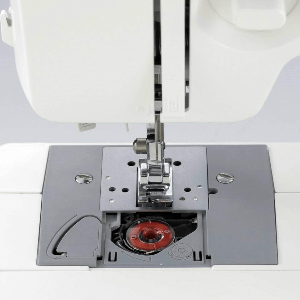 brother gx37 37 stich sewing machine