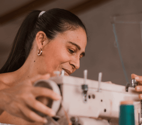 DIY: How to maintain your embroidery machine?